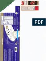 Shaklee ESP Cover.pdf