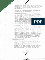 CIA Guide to Interrogation 113-164
