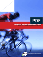GUIDE en Technical Reg Bikes