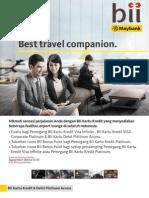 Airport Lounge 010813 31Des14