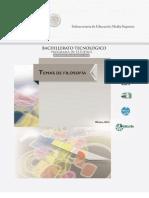 Temas de Filosofia Acuerdos 653 656-2013