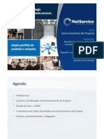 Palestra Netservice Faculdade Batista V1.pdf