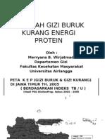 kep-2011-print