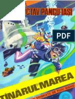 2.Pancu-Iasi, Octav  - Tinarul Si Marea.pdf