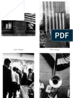 reportaje_subjetivo1.pdf