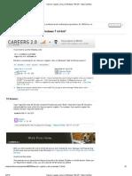 How Do I Register a DLL on Windows 7 64-Bit - Stack Overflow