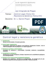 193199717.Control Legal y Genético-ManejoIntegradoPlagas[1]