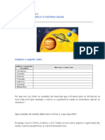 ACTIVIDADES+DE+C.N+1º+ESO