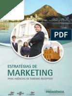 Marketing Para Agências de Viagens