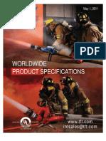 Catálogo TFT.pdf
