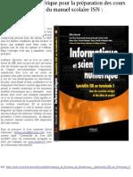 -Informatique-et-Sciences-du-Numerique-pdf.pdf