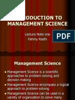11management-science-1231407621577461-2