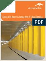 05862845ENLACE_PDF