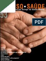 Revista España