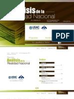 Revista IPN 35