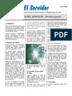 condiciones del servidor 1.pdf