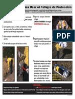 FireSheltUseInst_Span.pdf