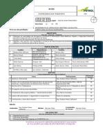 VIT-F-011 Reuniòn CLSO No  01 - 09
