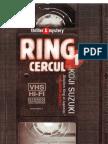 Koji Suzuki - Ring1.Cercul.v.1.0