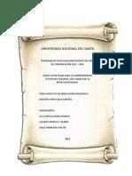 proyectodeinnovacinpedagogica UNS1