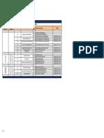 Machine Design_Topic List - NUM