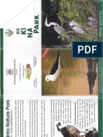 BIRDS of Kinta Nature Park.pdf