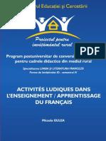 activites ludiques.pdf