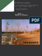 NEM Mangue.pdf
