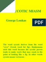 sycotic-miasm