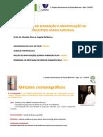 Curso_1.pdf