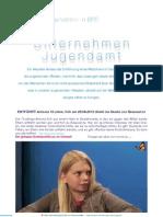 02.Jugendämter_in_BRD.pdf