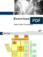SAP XI 3.0 Ex - Purchase Order - Overview