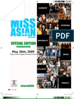 MissAACO_ProgramBook