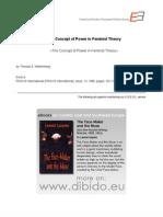 3.4 - Wartenbert, Thomas E. - The Concept of Power in Feminist Theory (en)