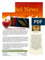 The Bethel News September 2013