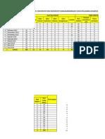 Copy of Kalender Pendidikan 2013-2014