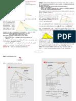 Sobregeometria 241 (Peru)