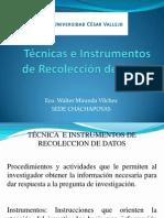 Instrumentos.ppt