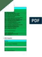 Worksheet in VDC SRAN WR Pilot Info 31.5.12.xls
