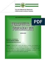 CursoIFV Psicanalise Legis
