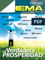 revista_rhema_abril2013
