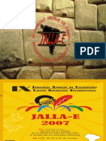 Diapositivas Trabajo Jallae