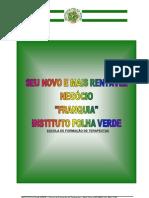 franquia ifv1