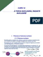 fizicc483-nuclearc483