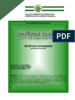 Aula 1 - Dermopatologias