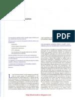 Kandel E - Principios de Neurociencia_3b de 12