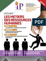 bip_5.pdf