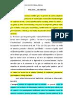 Resumen DPP.2011