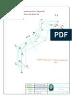 Imprimir P4 Model