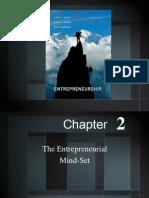 entrepreneur management